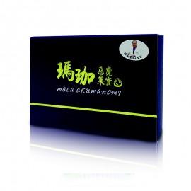 cf017 瑪珈悪魔果實(膠囊)  成分:瑪卡、 L精胺酸、大蒜、 刺五加、葡萄糖酸鋅、瓜拿納。$590